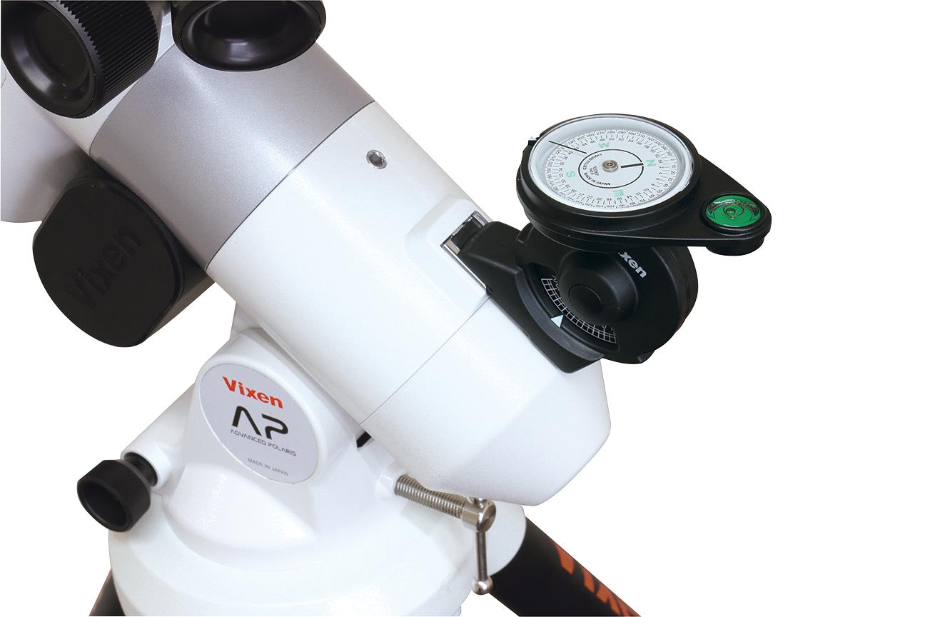 Black Vixen Optics 35511 Polar Meter for Polarie