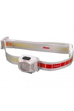 Vixen SG-L02 Astro LED Stirnlampe