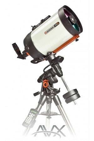 Celestron Advanced VX 925 Edge-HD