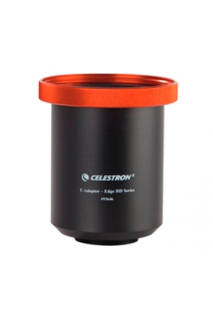 Celestron T-Adapter f.Edge-HD 925-1100-1400