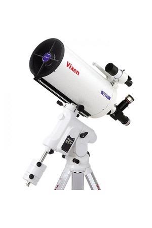 Vixen Telescope SXD2-PFL-VC200L VISAC