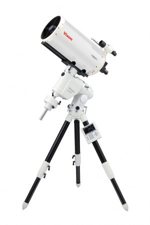Vixen Telescope AXD2-VMC260L