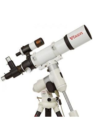 Vixen Teleskop AP-ED80Sf