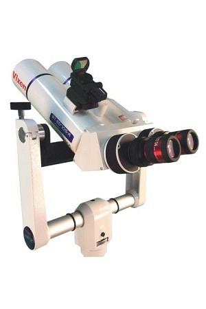 Vixen Teleskop HF2-BT81S-A SET Binokular