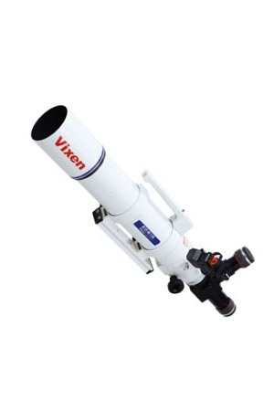 Vixen A81M achromatischer Refraktor - optischer Tubus