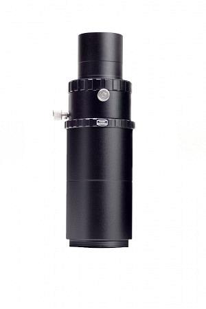 "Baader OPFA-1 1¼"" Adapter"