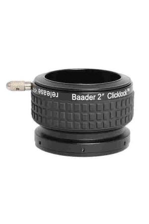 "Baader 2""Click-Lock Klemme S58"
