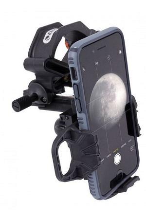 Celestron NexYZ 3-Axis Smartphone Adapter