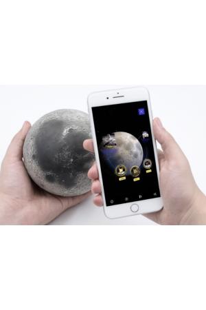 Astro Reality Lunar Pro