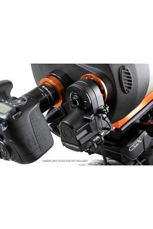 Celestron Fokusmotor für SC/Edge HD Optiken