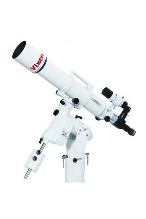 Vixen Teleskop SXD2-PFL-SD103S