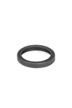 Baader Rubber/Metal foldable Morpheus® eyecup (M43-threaded)