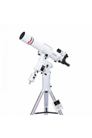 Vixen Telescope SXD2-PFLII-SD103S APO
