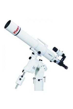 Vixen Teleskop SXP2-PFL II-SD115S Apochromat