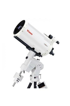 Vixen AXJ-VMC 260L Telescope