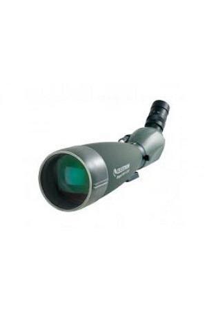 Celestron Regal 100 M2 22-67x Spotting Scope